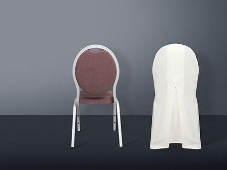 Standard Chair covers